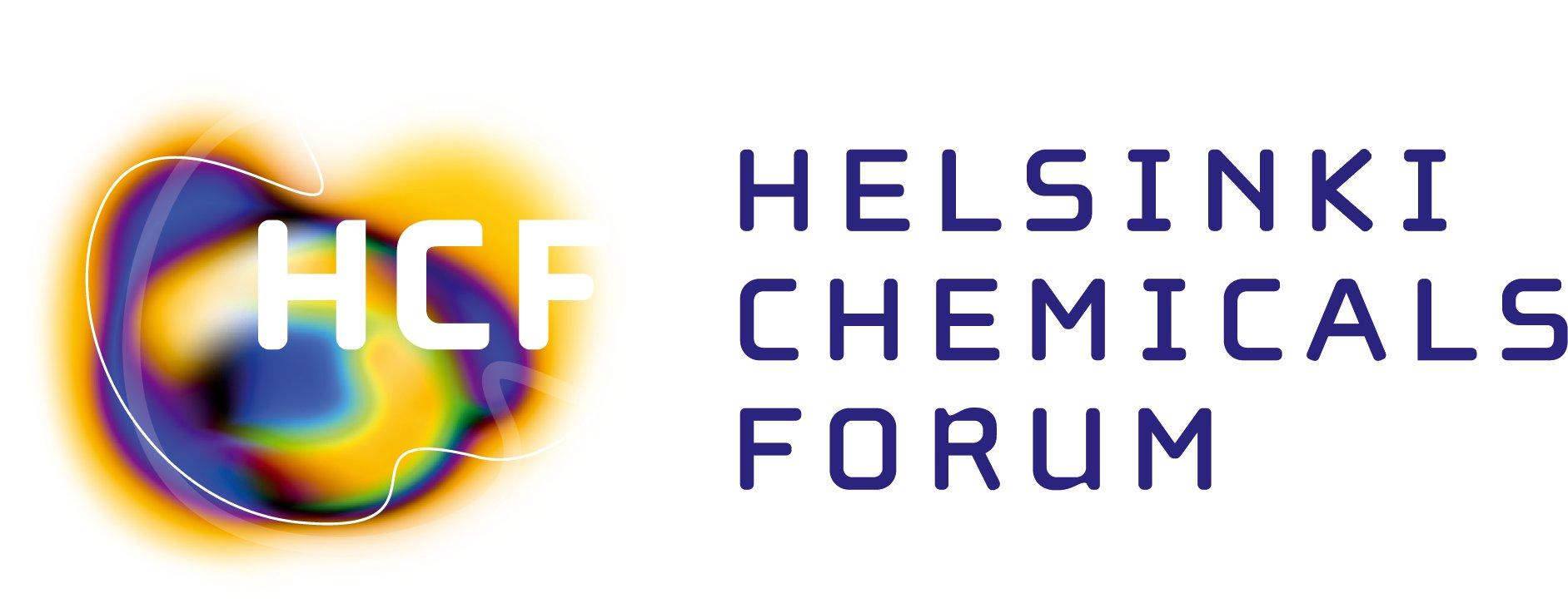 HCF-logo_3