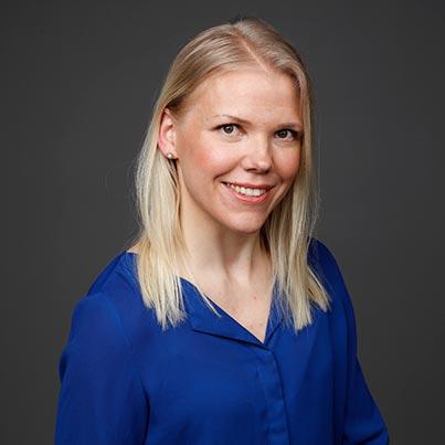 Jenny-Tallholm_Salesforce