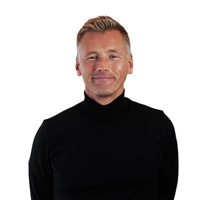 Joachim_Warnberg–Easyfairs-Nordics