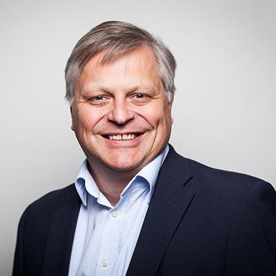 Jukka-Mäkelä_Woltti-Group-1